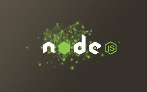 Node.js – in simple words – is server-side JavaScript. It has been getting a lot of buzz these days. If you've heard of it or you're interested in learning and getting some hands on it – this post is for you. (Image Source: node.js) So what exactly is