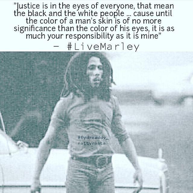 *Bob Marley* More fantastic pictures and videos of Bob Marley on: https://de.pinterest.com/ReggaeHeart/