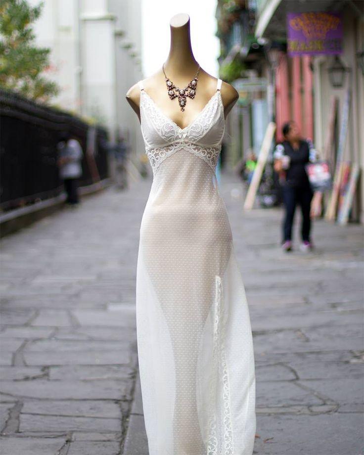 Retro Dresses Trashy DivaLong
