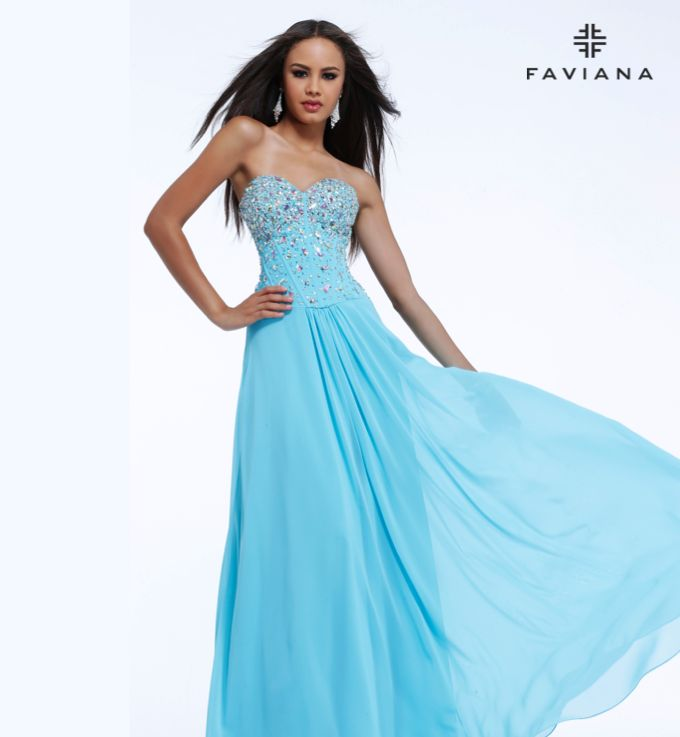 Girls come try on our fab 39 promdresses amari prom for Wedding dresses burlington nc