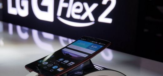 Here's the official video of the all new LG G Flex2. It harmoniously incorporates a symphony of curves to deliver a sleeker and more dynamic look. Simply put, it's a true head-turner in every sense of the word.