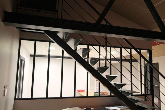 les 41 meilleures images propos de escaliers esprit. Black Bedroom Furniture Sets. Home Design Ideas