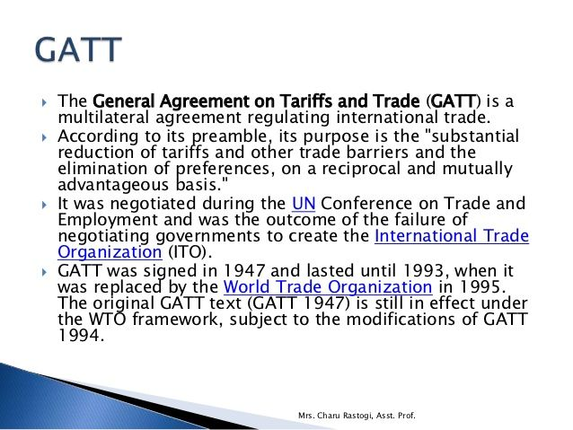 7-trade-laws-bilateral-and-multilateral-trade-agreements-world-trade-organization-saarc-7-638.jpg (638×479)