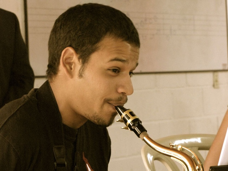 CELEBRA LA MUSICA  MEDELLIN Fotografía: Milton Ramírez Twiiter @FOTOMILTON
