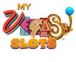 My 2014 Vegas Reward Redemptions Thru MyVegas