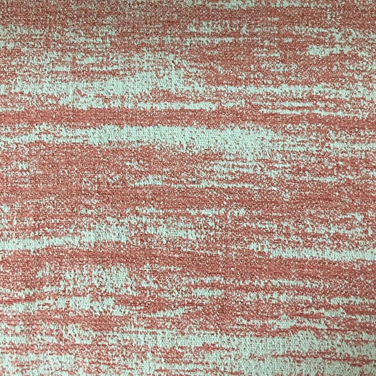 Sandy - Woven Texture Home Decor Upholstery & Drapery Fabric by the Yard - Available in 6 Colors