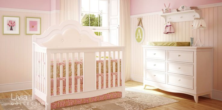 17 Best images about Baby Furniture on Pinterest