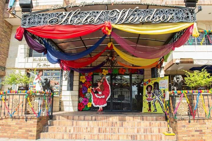 87 best images about carnaval barranquilla on pinterest - Decoracion de carnaval ...