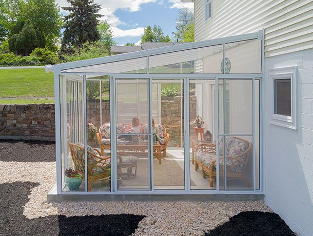 57 best rion greenhouses images on pinterest conservatory