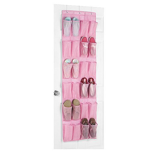 13 best images about hat ideas on for 12 pocket over the door shoe organizer