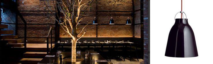 Caravaggio-Pendant_Tartiny_New_York-restaurant.jpg