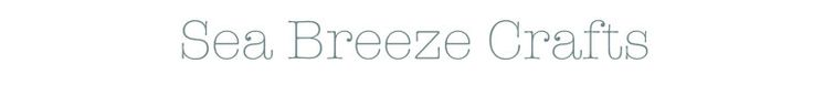 Eco friendly handcrafted goods by SeaBreezeStore on Etsy