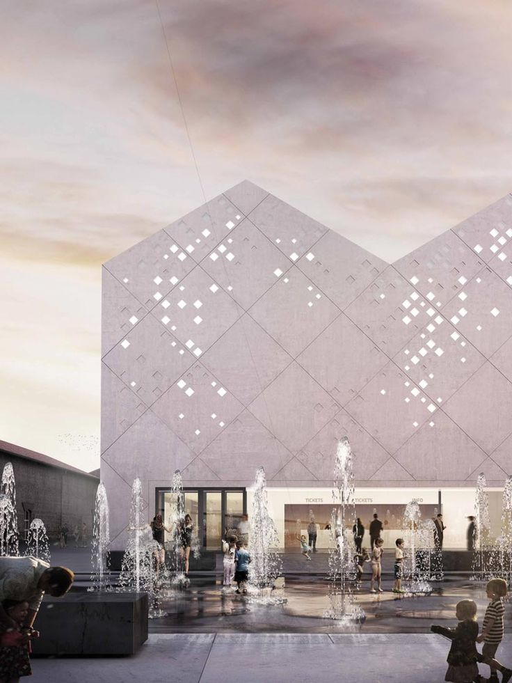 GFC-architecture-new-science-centre-of-naples-italy-designboom-02