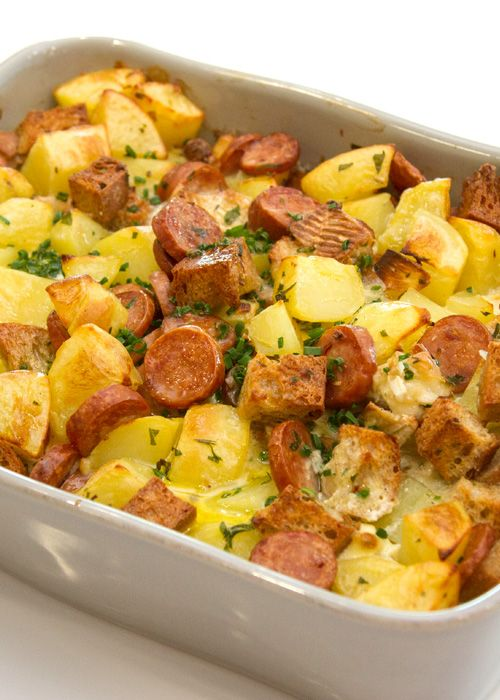 52 best side dishes images on pinterest food garnishes for Side dishes to go with smoked chicken
