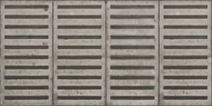texture japan tiles subway floor train platform edge grip pavement sidewalk