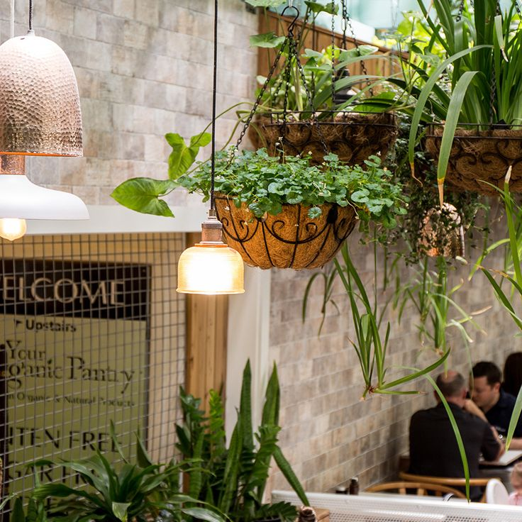 Thursday brunch @socialbrewburleigh , Our tiles featured on the walls and the table tops  <3   #featuredtile #nationaltiles