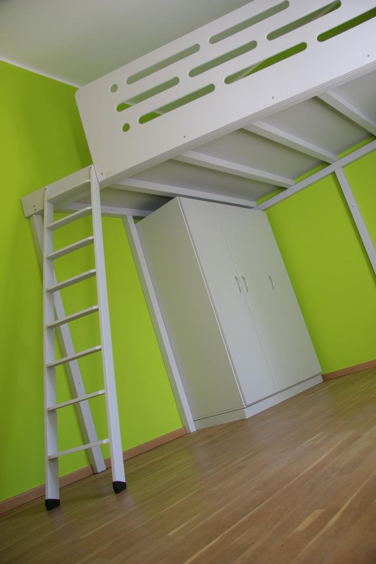 50 besten hochebene bilder auf pinterest holzarbeiten mezzanin und loft betten. Black Bedroom Furniture Sets. Home Design Ideas