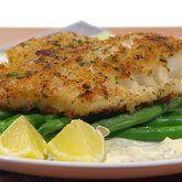 Cuisinez une recette avec Danny St Pierre, avec son équipe Qu'est-ce qu'on mange pour souper? prête à répondre à vos questions sur Twitter