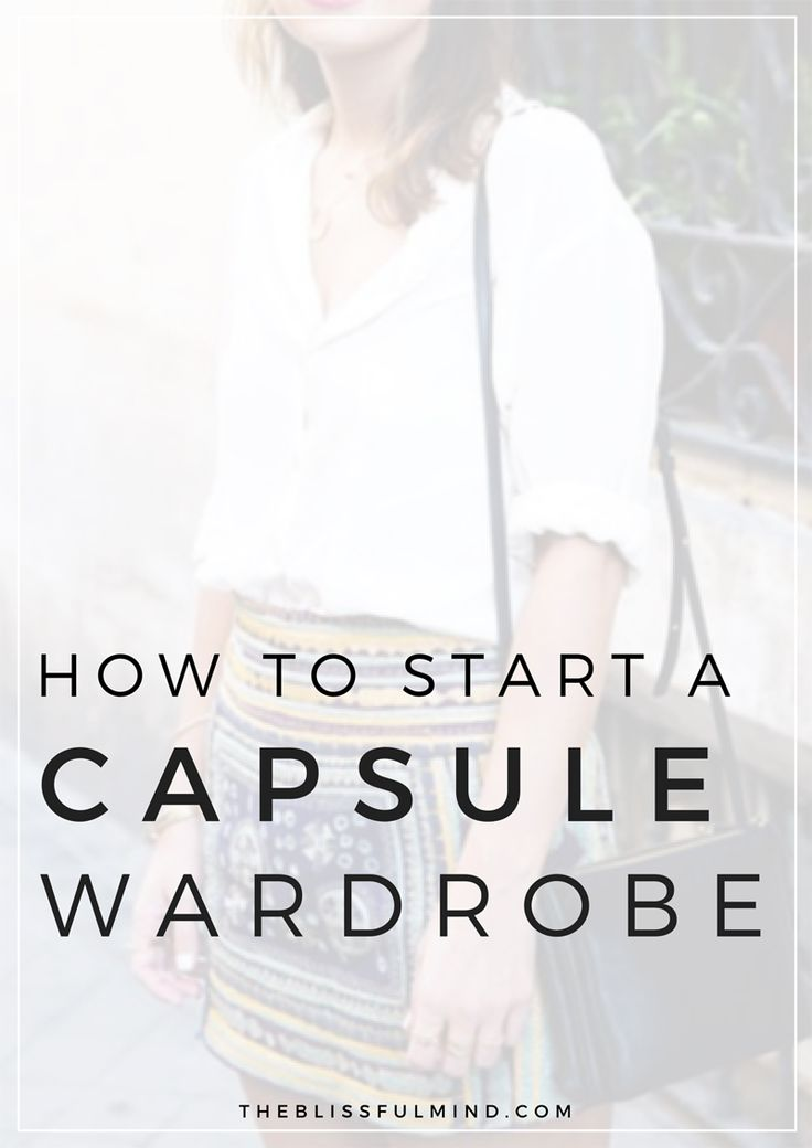 how to start a capsule wardrobe capsule wardrobe wardrobe planner and wardrobes. Black Bedroom Furniture Sets. Home Design Ideas