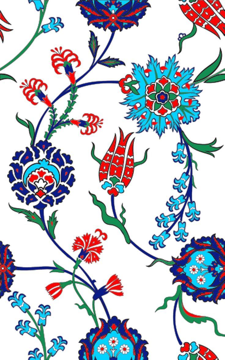 #Tile #Ceramic