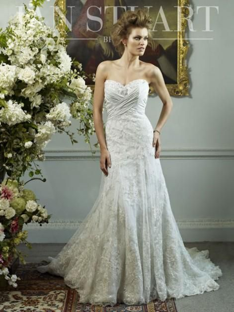 London Designers Designer Clearance Wedding Dresses At Limelight Occasions