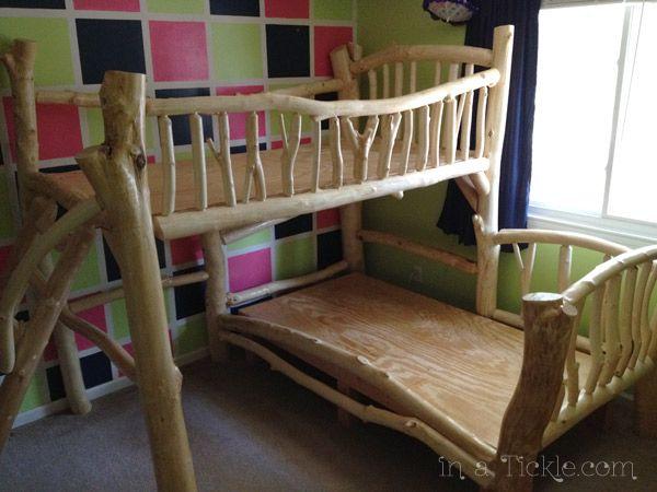Kids Bedroom Tree House 19 best inside treehouse images on pinterest | nursery, children