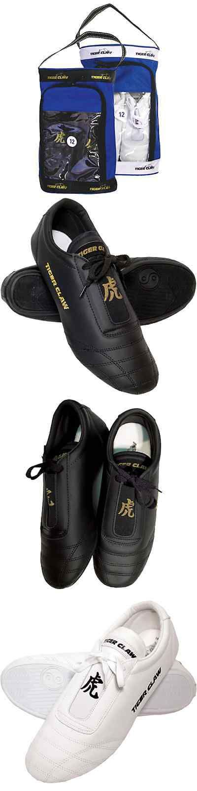 Shoes and Footwear 73989: Martial Arts Shoes -> BUY IT NOW ONLY: $40.5 on eBay!