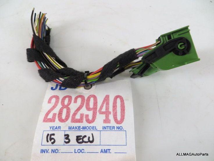 81fdc6de0daada062d9877a3ff50cc49 mini cooper automatic automatic transmission best 25 mini cooper automatic ideas on pinterest mini cooper Mini Cooper Transmission Wiring Harness at n-0.co