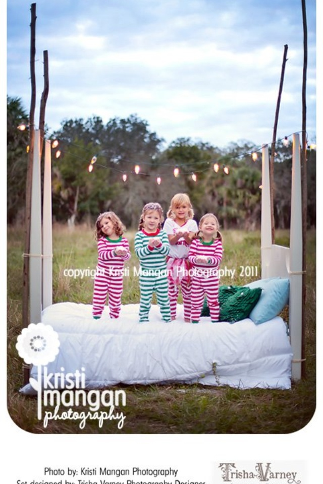 215 Best Toddler And Children S Photography Ideas Images