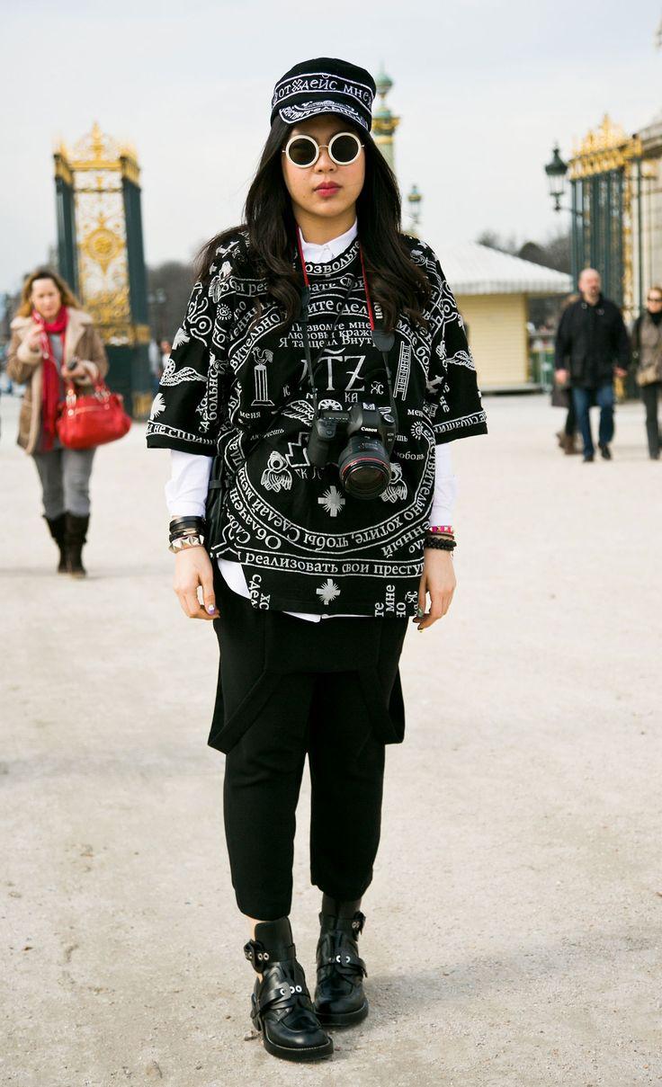 13 best images about Street wear x on Pinterest | Teen ...
