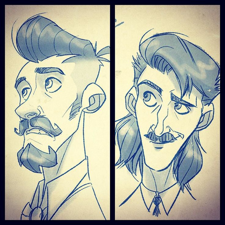 The #hipster haircut might be the future #mullet consider ...