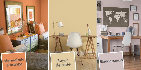Une année scolaire réussie commence à la maison, avec une chambre et des couleurs qui inspirent la confiance et la relaxation, et stimulent la productivité. Beauti-Tone vous partage son aide-mémoire du devoir sur les couleurs pour faciliter le choix des couleurs de votre dortoir ou de votre chambre.