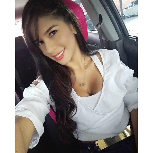 Instagram media angelaserna8, | ANGELA SERNA | Instagram ...