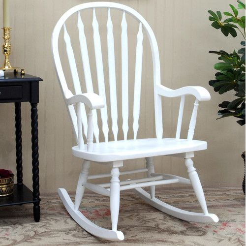 rocking chair decoratong ideas ideas baby decor ideas gift ideas ...