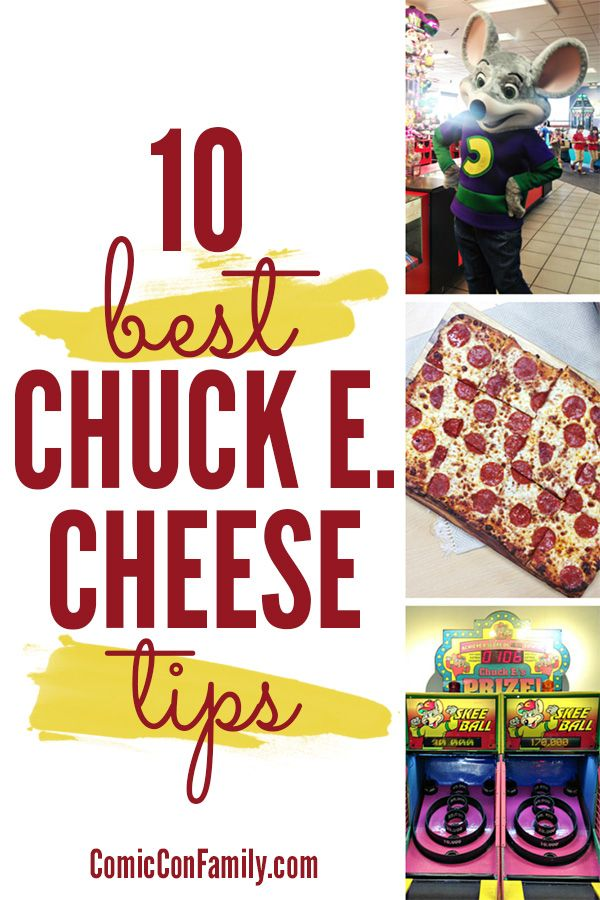 chuck e cheese locations iowa 95 best comicconfamily images on pinterest comic con comic