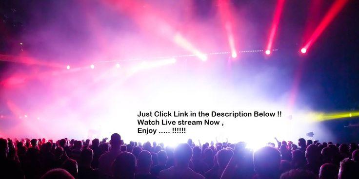 <b>Luke Bryan</b> Live in Chicago IL US 2016 August Full Concert