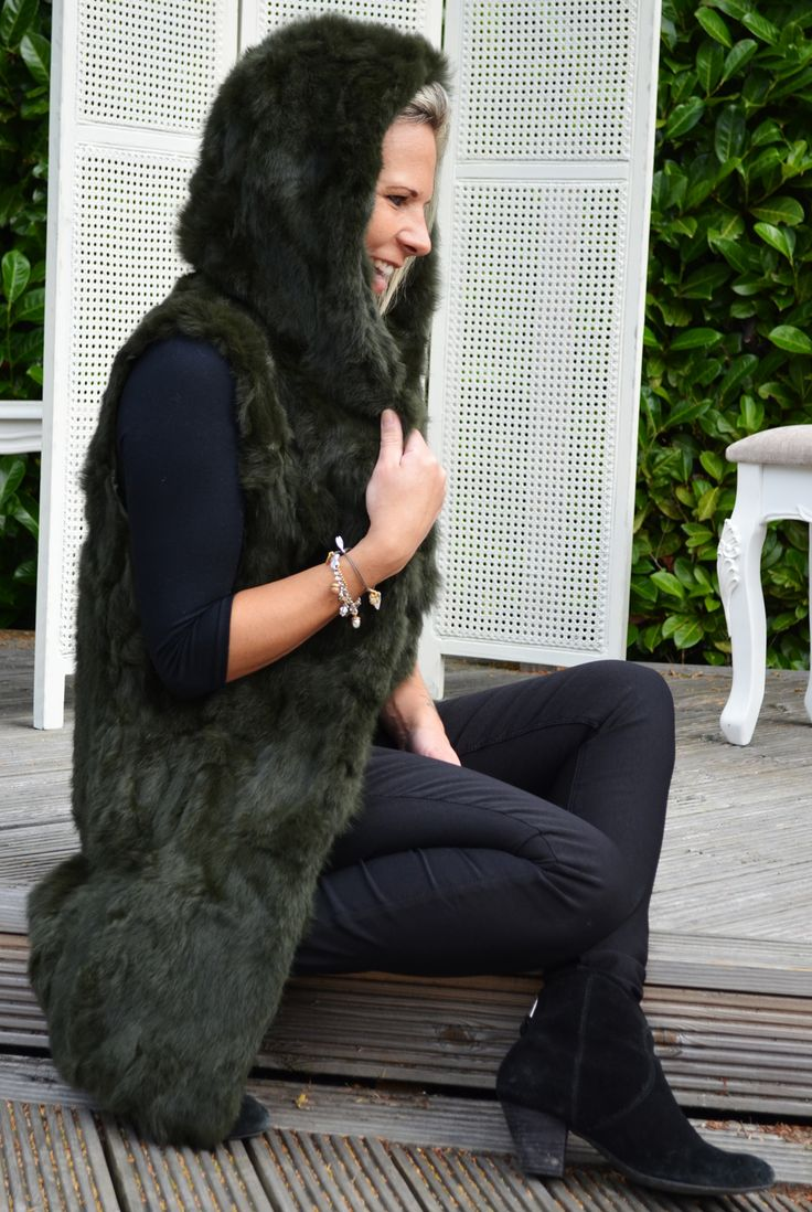 Ottodame Coat £456, FU Myra Trousers £55, Real Leather Bag £50