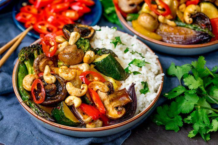 asian-mushroom-pictures