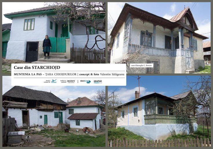 muntenia-buzau-case-taranesti-traditionale-traditional-romanian-houses-architecture-6