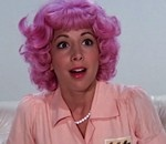 Didi Conn as Frenchy in Grease, 1978