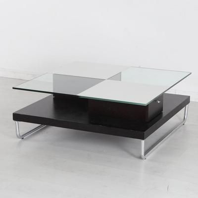 93 best Modern coffee table images on Pinterest Modern coffee