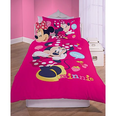 minnie mouse bedroom set micky minnie toddler room
