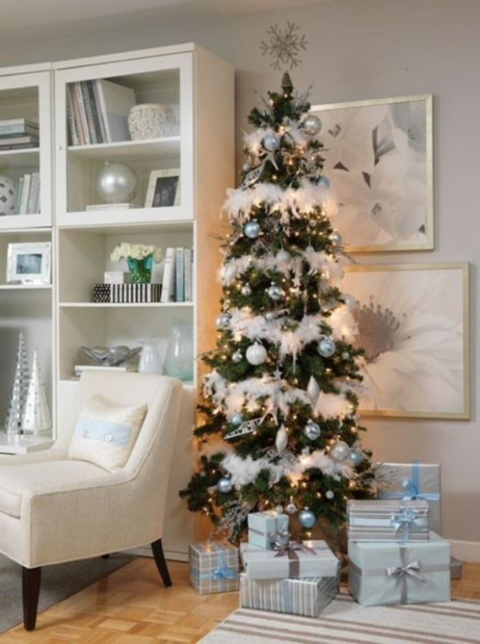 best 25 weihnachtsbaum schm cken ideas on pinterest. Black Bedroom Furniture Sets. Home Design Ideas