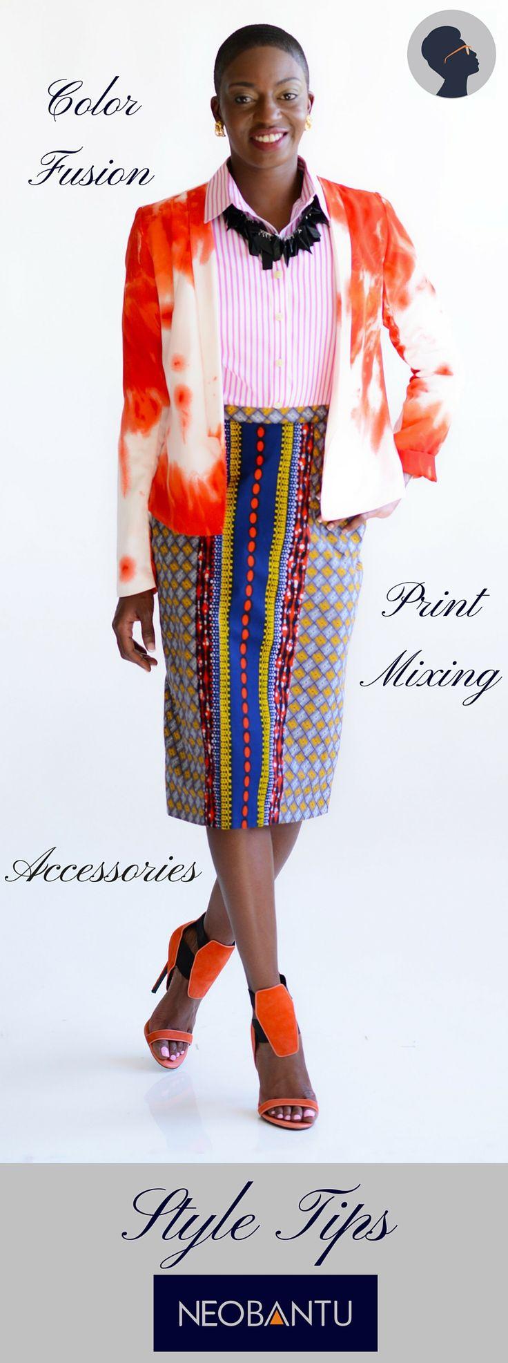 317 B Sta Bilderna Om Shweshwe Fashion For Women P Pinterest Afrikanskt Mode Modeveckor Och