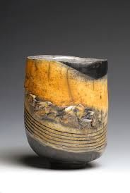 Image result for raku ware dishes