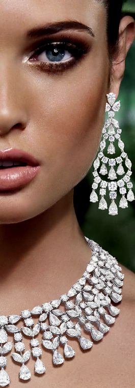 Diamond Chandelier and Sofa LOL