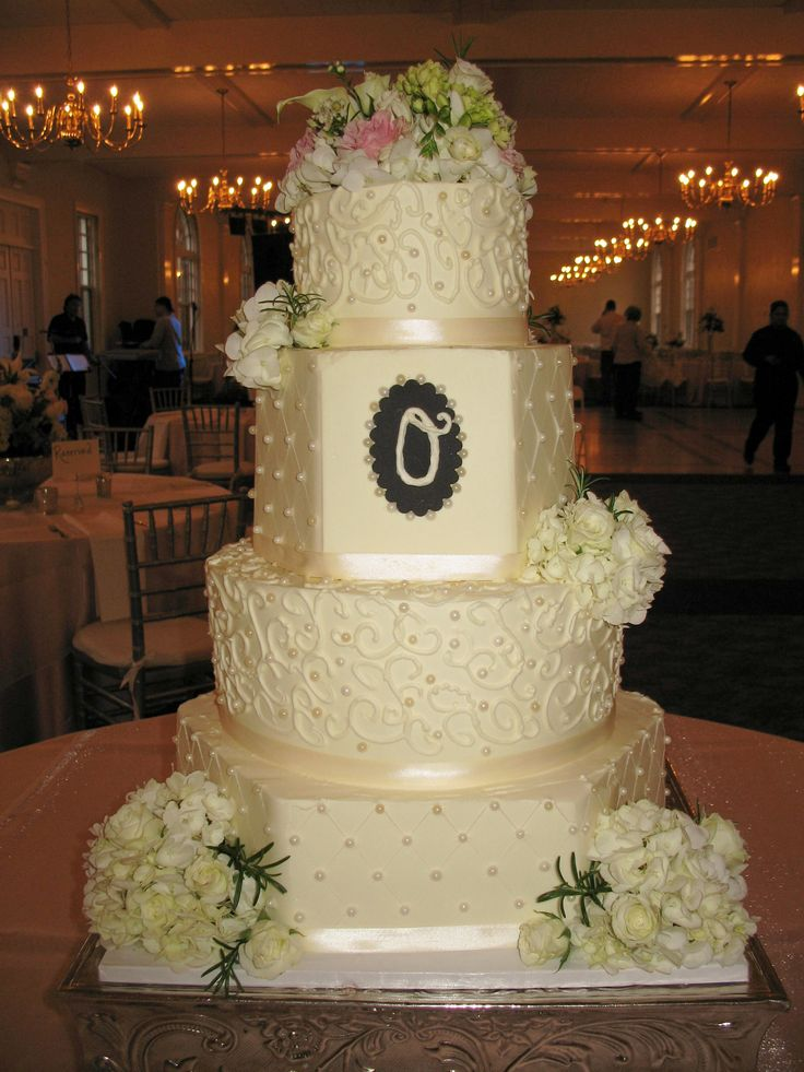 small wedding cakes charlotte nc 17 best ideas about quilted wedding cakes on 20235