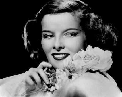 images of katharine hepburn   Кэтрин Хепберн (Katharine Hepburn) родилась 12 ...