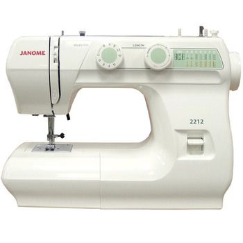 Best 25+ Sewing machine for sale ideas on Pinterest | Sewing ...