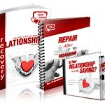 Some great reading and sound advice is available within this course and should not be overlooked if you are having relationship difficulties. Read more here!  http://win-back-your-ex.com/meet-your-sweet-review-a-complete-review